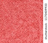 red textile texture for... | Shutterstock . vector #1170409933