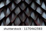 3d render abstract background...   Shutterstock . vector #1170462583