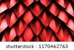 3d render abstract background...   Shutterstock . vector #1170462763