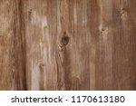 wood texture background  close... | Shutterstock . vector #1170613180