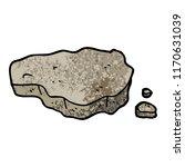 grunge textured illustration... | Shutterstock .eps vector #1170631039