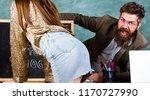 student temptress. school...   Shutterstock . vector #1170727990