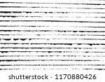grunge background with abstract ... | Shutterstock . vector #1170880426