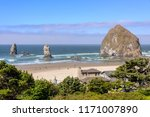 Canon Beach Real Estate And...