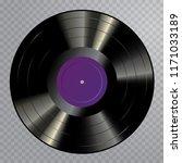 vector realistic illustration...   Shutterstock .eps vector #1171033189