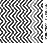 backround with stripes vector... | Shutterstock .eps vector #1171088839