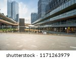 nanjing  china   may 19 ... | Shutterstock . vector #1171263979