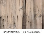 old distressed weathered wood... | Shutterstock . vector #1171313503