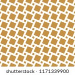 abstract geometric pattern. a... | Shutterstock .eps vector #1171339900