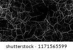halftone grunge vector seamless ... | Shutterstock .eps vector #1171565599