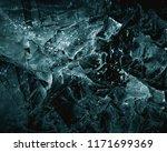 rock texture. stone background. ... | Shutterstock . vector #1171699369