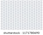 white background decorated with ... | Shutterstock .eps vector #1171780690