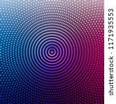 modern abstract background....   Shutterstock .eps vector #1171935553