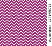 chevron seamless pattern   bold ... | Shutterstock .eps vector #1171958713