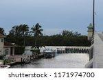the beautiful sky | Shutterstock . vector #1171974700