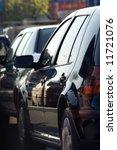 automobile   Shutterstock . vector #11721076