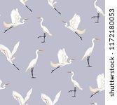 seamless pattern  background... | Shutterstock .eps vector #1172180053