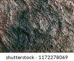 rag rip off oil stains.   Shutterstock . vector #1172278069
