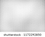 grunge halftone background ... | Shutterstock .eps vector #1172292850
