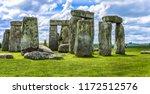 Stonehenge   Ancient...