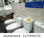 klang  selangor  malaysia  ... | Shutterstock . vector #1172534170