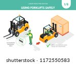 recomendations about using... | Shutterstock .eps vector #1172550583