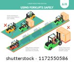 recomendations about using... | Shutterstock .eps vector #1172550586