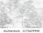 concrete polished material... | Shutterstock . vector #1172629900