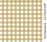 plaid tartan seamless pattern.... | Shutterstock .eps vector #1172631139