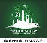 vector illustration. the... | Shutterstock .eps vector #1172710849