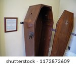 kingston  ontario  canada  ... | Shutterstock . vector #1172872609