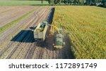 hamburg  germany   september 04 ... | Shutterstock . vector #1172891749