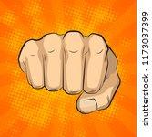 Wrist Of People Comics Sketch...