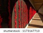 canberra  act  australia   sept ...   Shutterstock . vector #1173167713