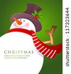 armas,arte,ilustración,fondo,rama,zanahoria,dibujos animados,celebración,carácter,navidad,frío,lindo,diciembre,decoración,dibujo