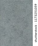 gray noisy background | Shutterstock . vector #1173251059