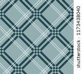 Tartan  Plaid Seamless Pattern  ...