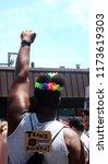 chicago  illinois usa june 24 ... | Shutterstock . vector #1173619303