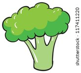 brazo,brócoli,familia de la col,dibujos animados,coliflor,carácter,imágenes prediseñadas,cómico,cook,dietética,comedor,dibujo,comer,comestibles,expresión