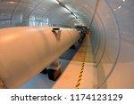 gene ve   switzerland   april... | Shutterstock . vector #1174123129