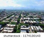 Chicago Neighborhood Aerial On...
