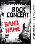 バンド,有名人,コンサート,群衆,ドラム,効果,ギター,ギタリスト,楽器,月桂冠,マイク,音楽,音楽,実行者,人気のあります。