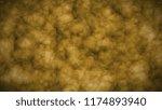 abstract 2d art animation... | Shutterstock . vector #1174893940