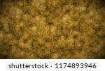 abstract 2d art animation... | Shutterstock . vector #1174893946