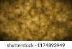 abstract 2d art animation... | Shutterstock . vector #1174893949