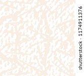 stripe texture pattern. ivory... | Shutterstock .eps vector #1174911376