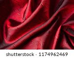 textured  background. drawing....   Shutterstock . vector #1174962469