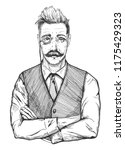vector illustration of...   Shutterstock .eps vector #1175429323