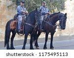 Jerusalem  israel   07...