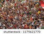 rio  brazil   september 09 ... | Shutterstock . vector #1175621770